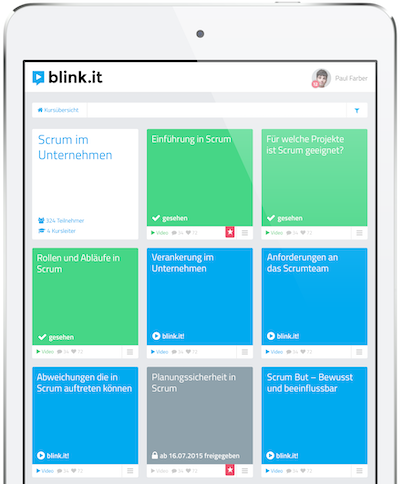 blinkit-platform-mockup-pad