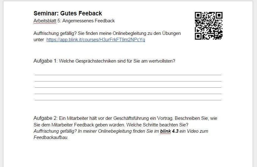 Gemütlich Dolp Arbeitsblatt Galerie - Arbeitsblätter für ...