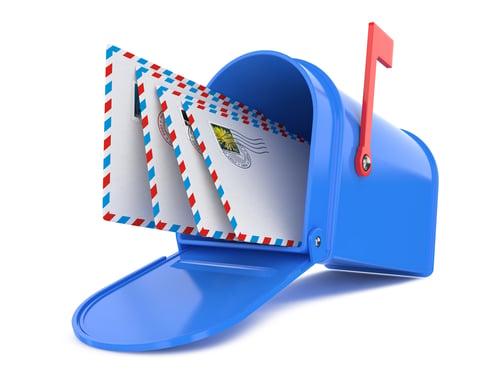 Jetzt den blink.it-Newsletter abonnieren!