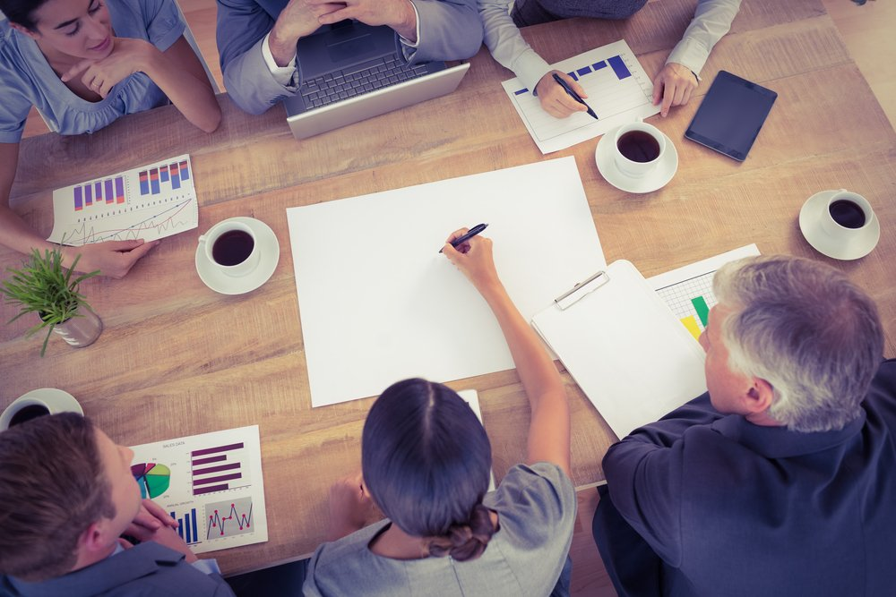 Den Erfolg von Schulungen zu messen gehört zu den schwierigsten Aufgaben für Personalentwickler.