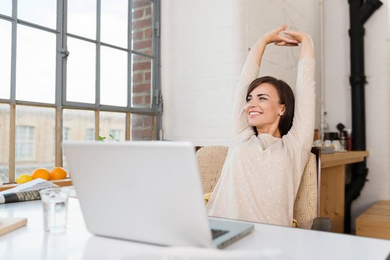 Selbstorganisiert lernen gelingt mit einigen Tipps