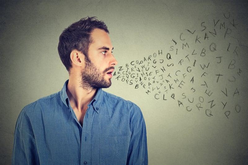 Kommunikation ist die Grundlage jedes Lernens, auch im Blended Learning