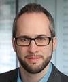 Profilbild Matthias Spiegel DAV-2