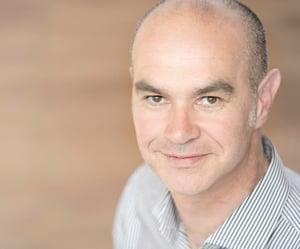 Im Interview mit blink.it: Stefan Enzler von imu augsburg