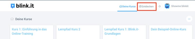 kmudigital_entdecken_funktion_blinkit