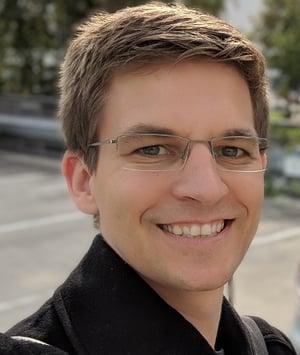 Konstantin Ristl – Gründer von blink.it