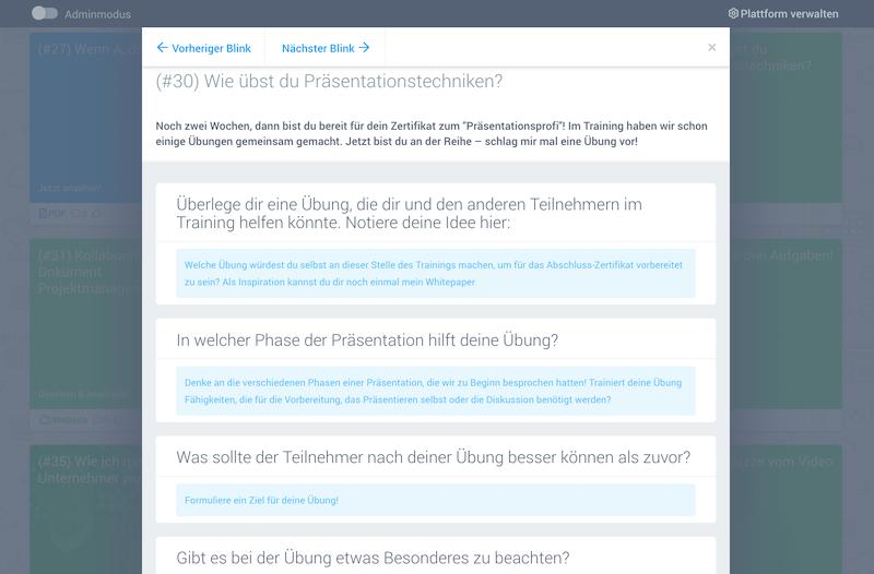 gemeinsam-online-lernen-uebung30