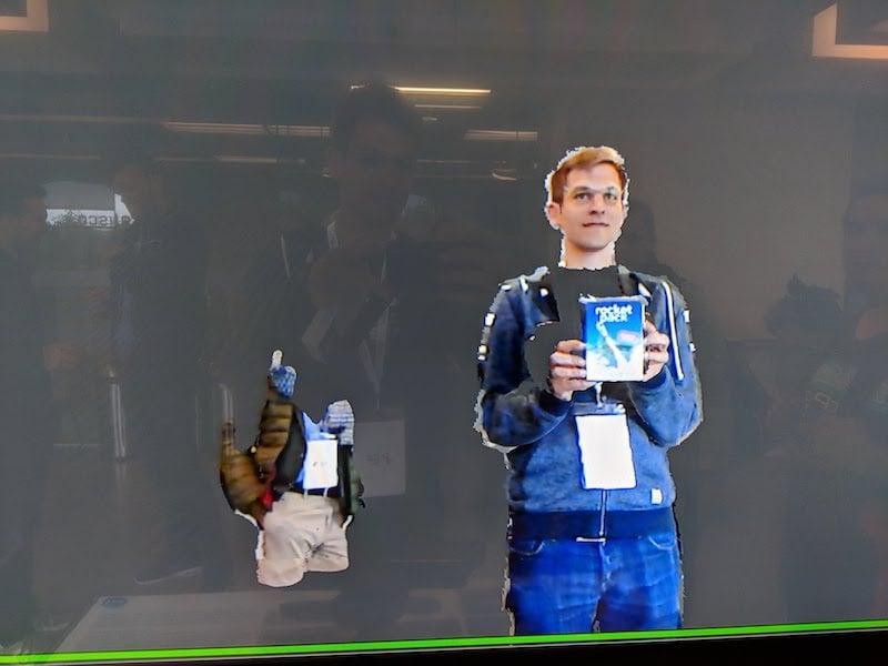 konstantin-rocket-pack-3d-scanner