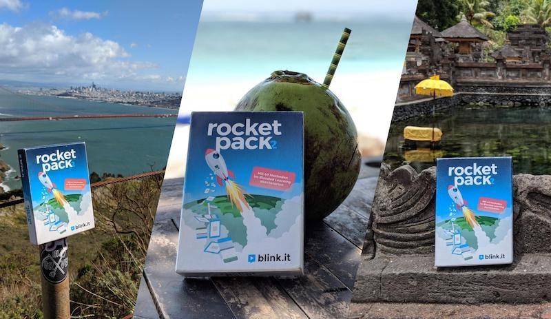 rocket-pack-auf-reisen