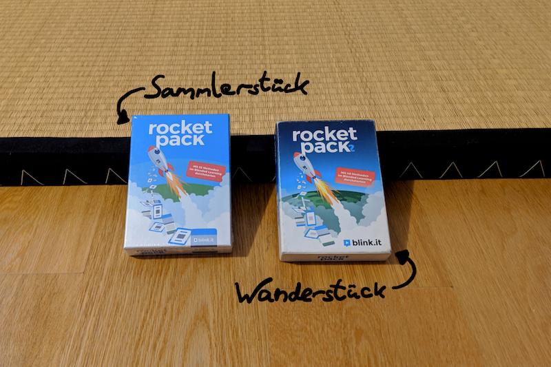 rocket-pack-sammlerstueck-wanderstueck