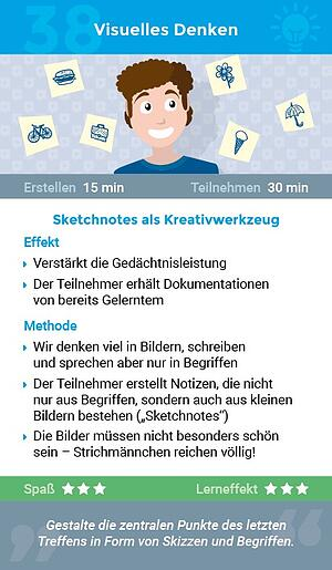 rocketpack_karte_38