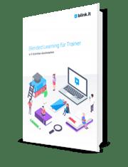 Leitfaden Blended Learning fuer Trainer