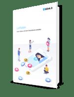 Leitfaden-Video-Erstellung-Cover