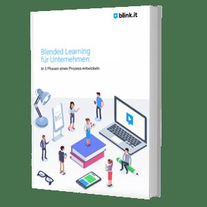blended-learning-leitfaden-unternehmen-cover