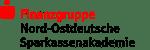 sparkasse-nordost-logo