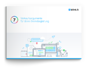 Leitfaden Blended Learning fuer Trainer
