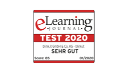 award-elearning-journal-3-col