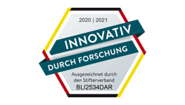 award-stifterverband-3-col