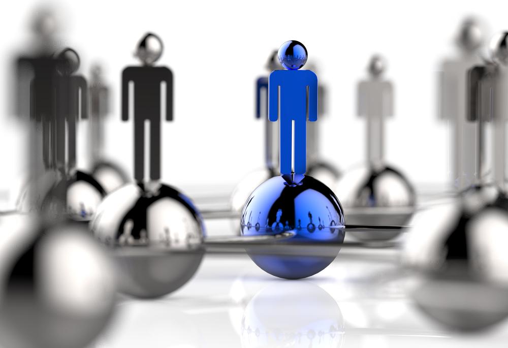 Grün hervorgehoben: 62% der Unternehmen wollen mehr in die Weiterbildung der Mitarbeiter investieren.