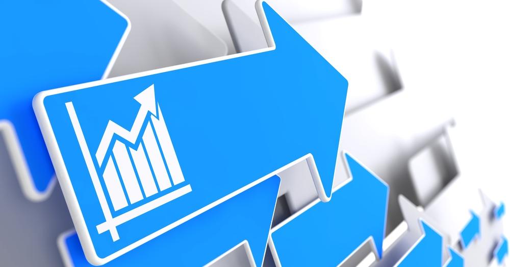 mmb-Trendmonitor 2018/19: Blended Learning, Videos und Micro Learning erhalten über 90% Zustimmung als Trends für die nächsten 3 Jahre