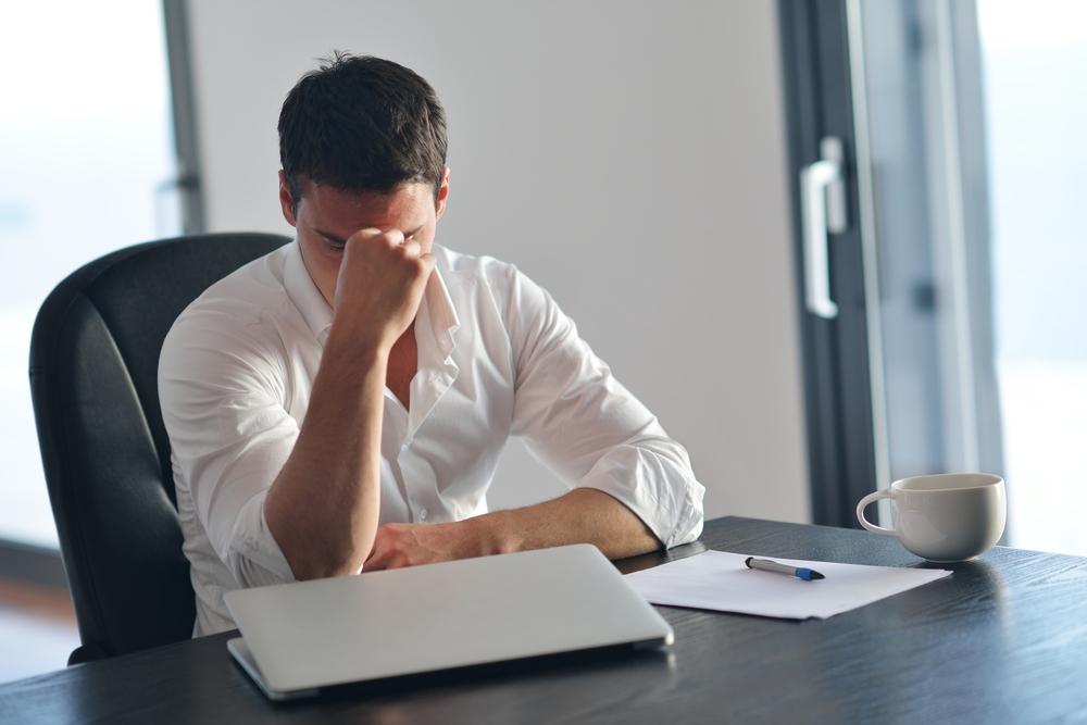 Online-Kurse erstellen kann für Trainer frustrierend sein