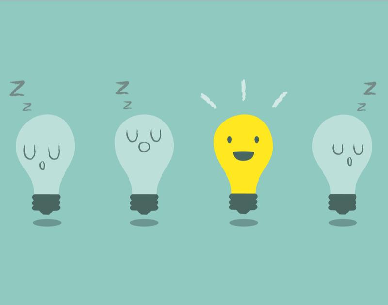 blink.it: Adaptives Lernen: Welche Vorteile bietet der Trend?