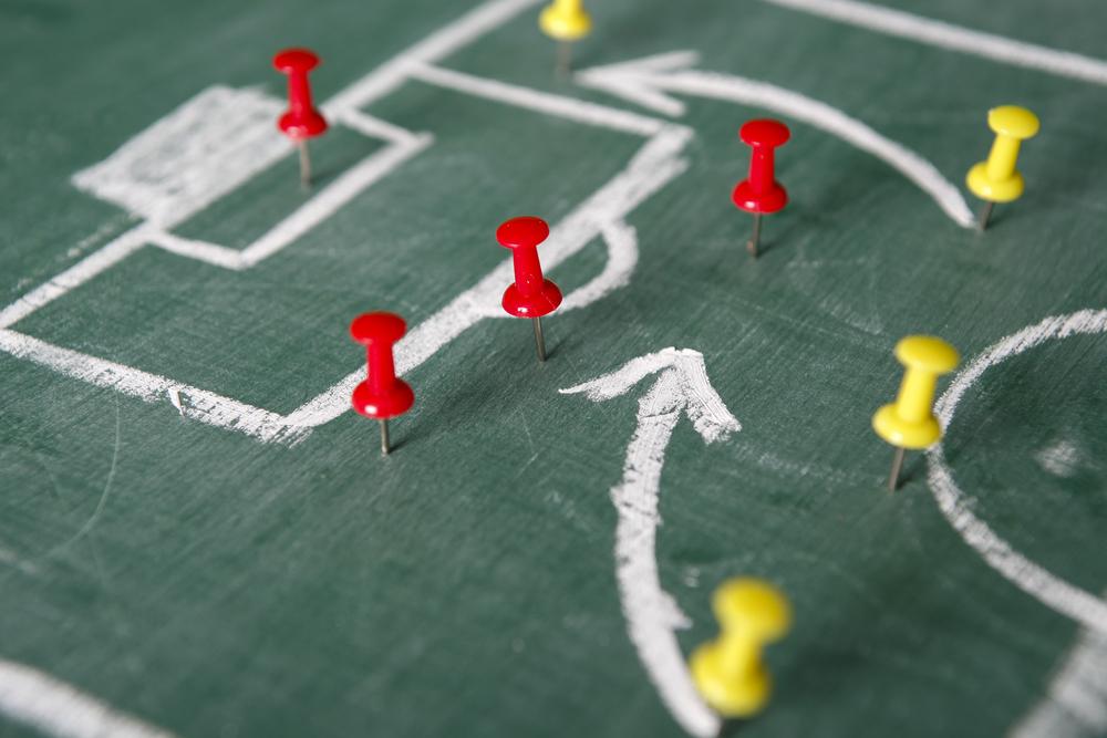 blink.it: Persönliches Coaching – nicht nur für Führungskräfte?