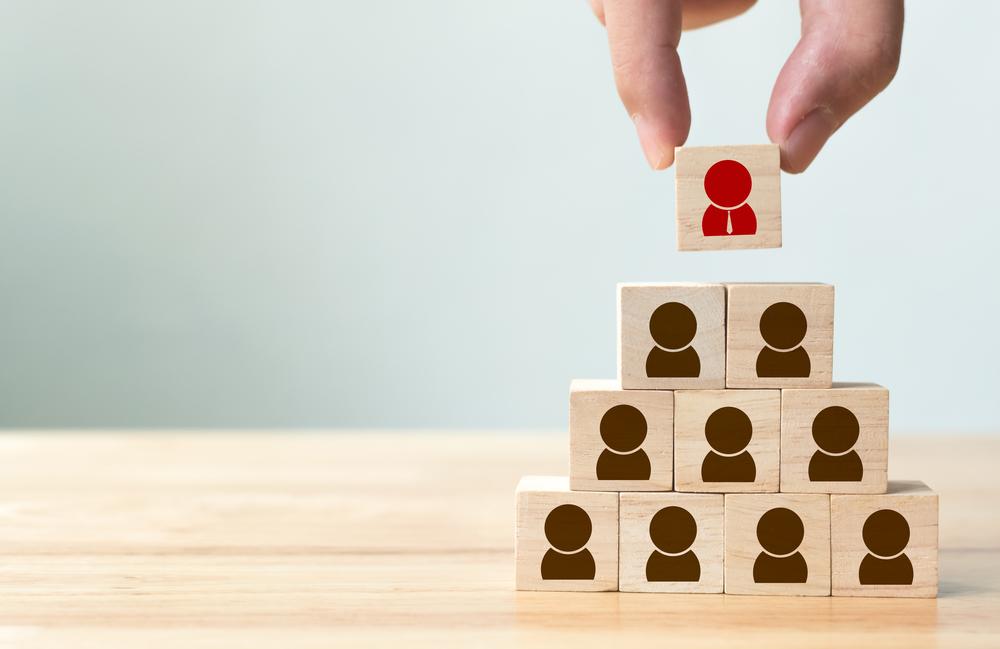 blink.it: Was müssen Führungskräfte in der Arbeitswelt 4.0 können?