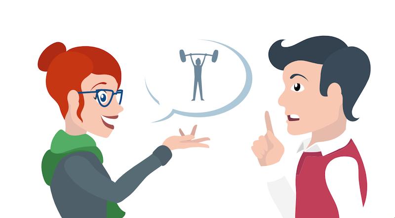 gemeinsam-online-lernen-schlag-uebung-vor