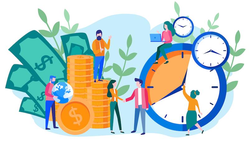 blink.it: E-Learnings: Make or Buy? Wann selbst erstellen besser ist als kaufen