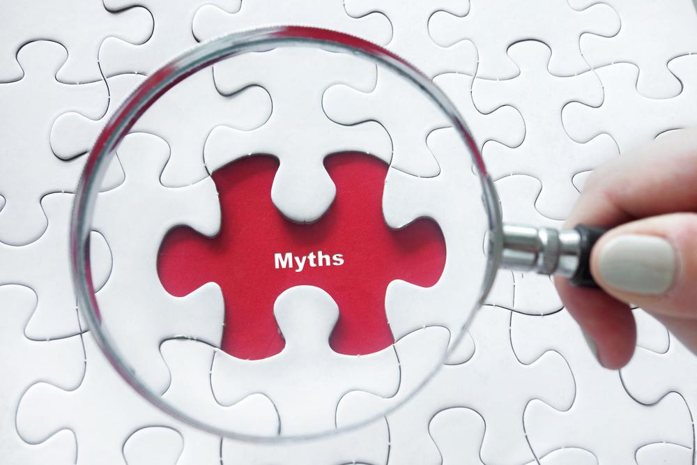 blink.it: Top 5 Mythen über Microlearning aufgedeckt [Infografik]