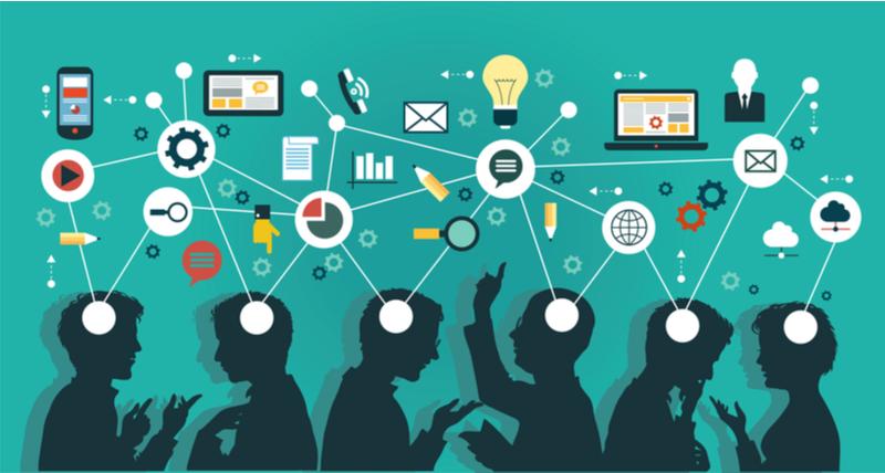 blink.it: So gelingt projektbasiertes Lernen im E-Learning