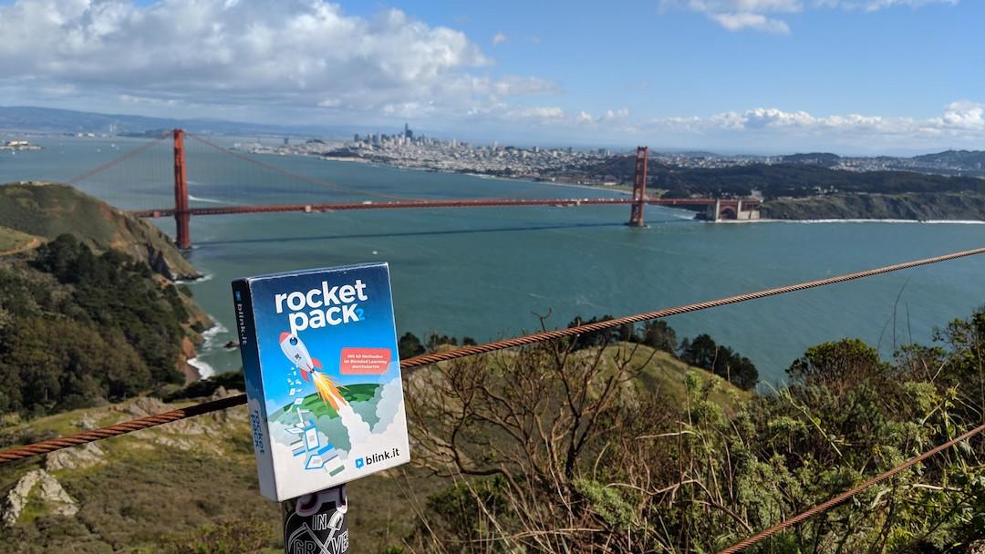 rocket-pack-video-placeholder_michael