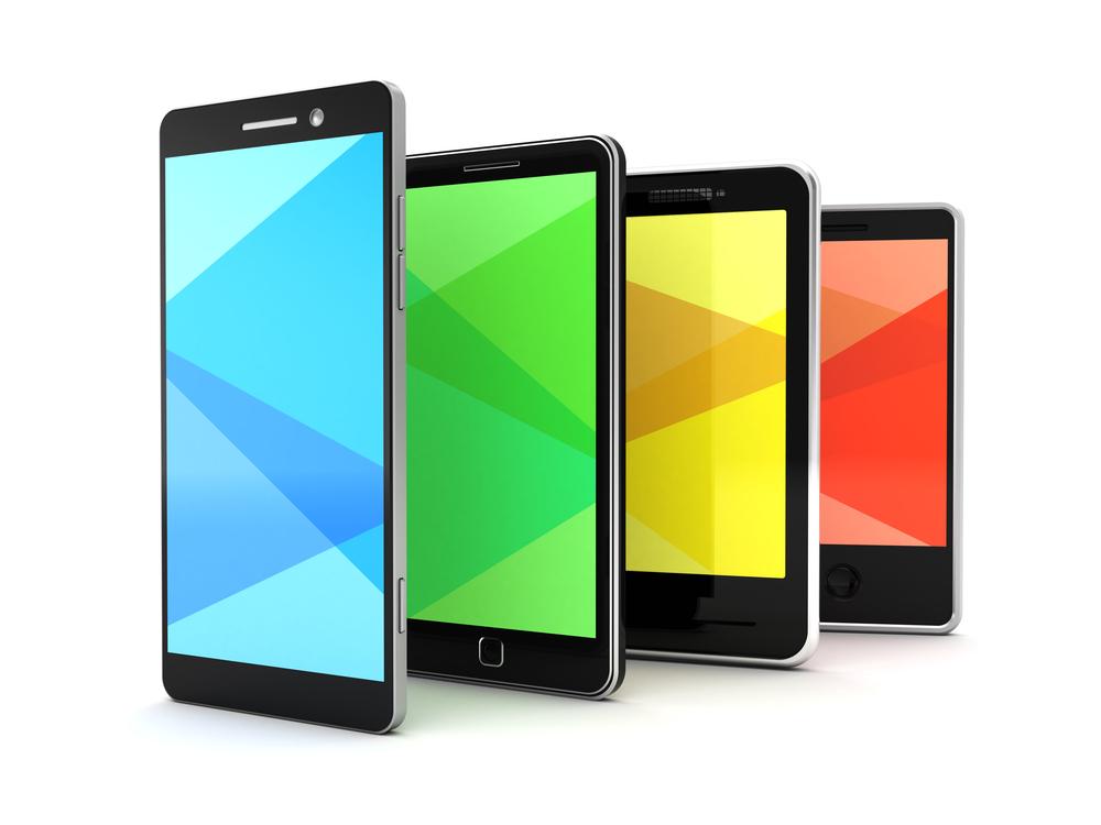 blink.it: Expertenempfehlung: 3 Top-Smartphones für den Videodreh (2020)