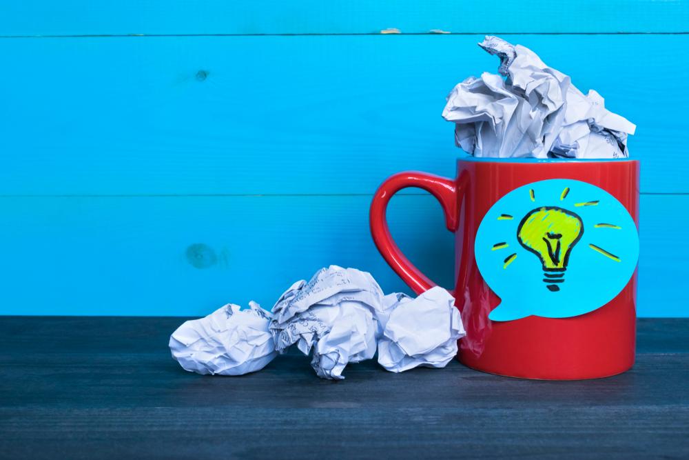 blink.it: 3 Typische Lernfehler in der Weiterbildung und wie du sie vermeidest