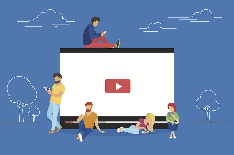 blink.it: 3 Videoformate für digitales Onboarding im Homeoffice