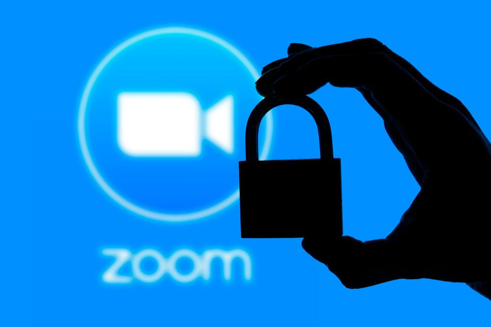blink.it: Wie sicher ist Zoom für Training, Coaching und Schulungen?