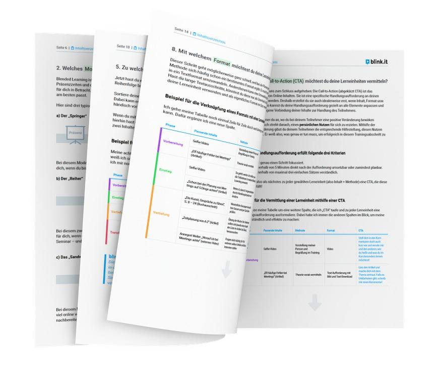 Leitfaden_blended_learning_trainer_mockup_openbook