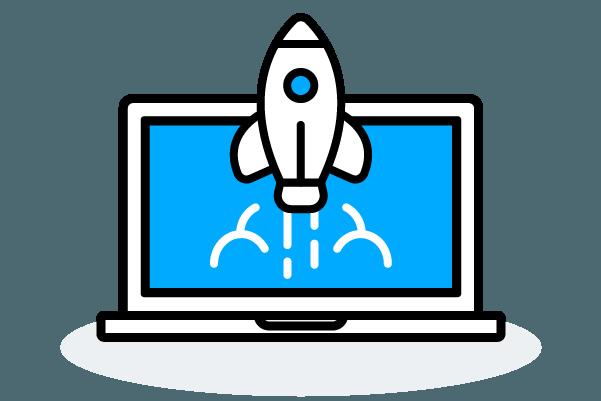 Der blink.it rocketday – Workshop für Videos im Blended Learning
