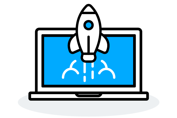 Der blink.it rocketday – Workshop für Videos im Blended Learning