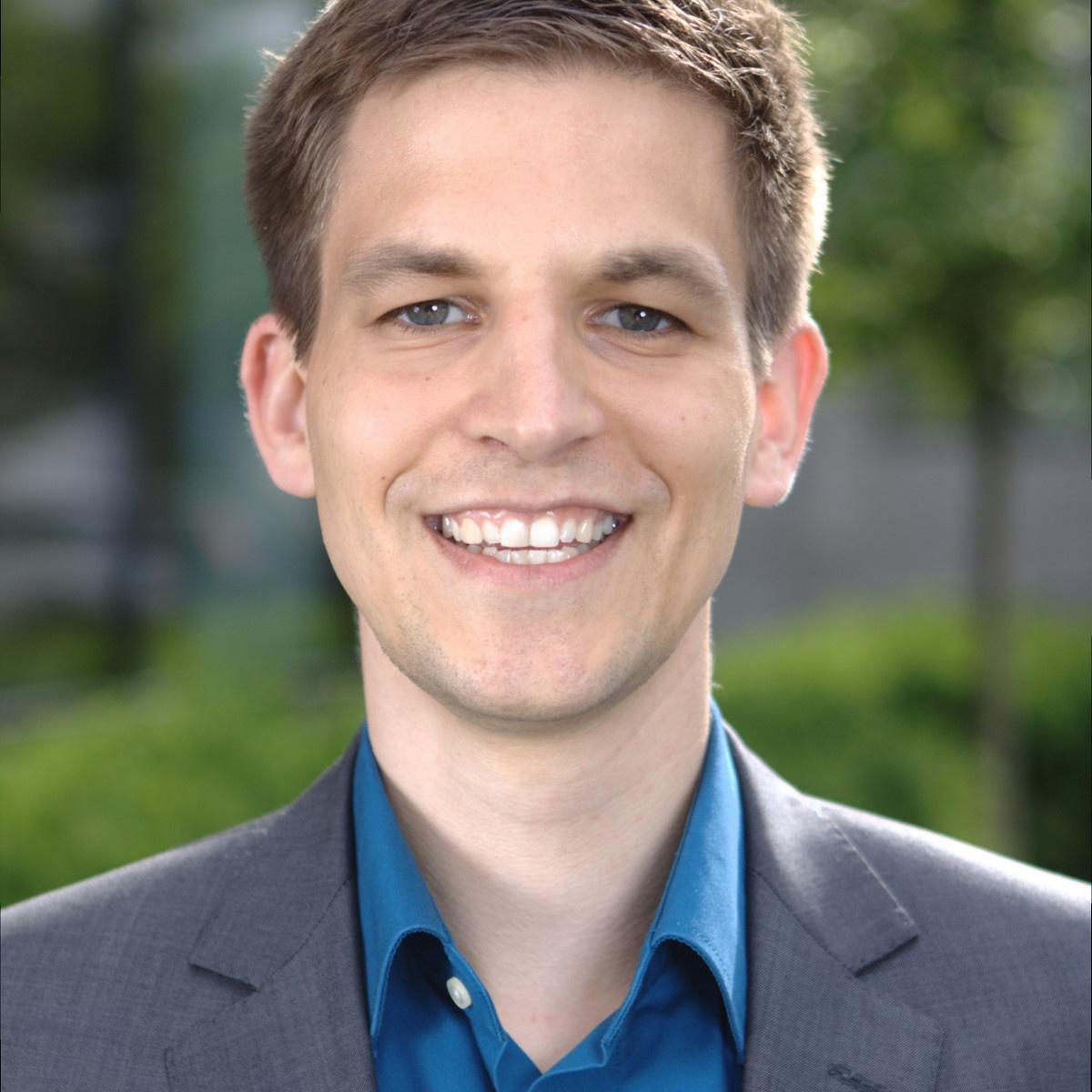Konstantin Ristl